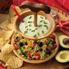 Fiesta Salad with Avocado Ranch Dressing.png