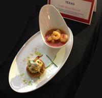 shrimpdish recipe_square.jpg
