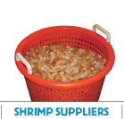 Shrimp Locator