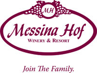 messina hof winery logo